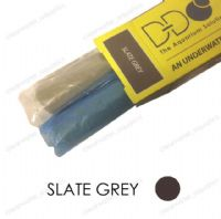 D-D Aquascape Epoxy Slate Grey